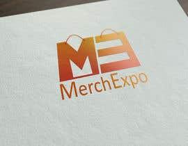 #52 for design a logo for e-commerce website by sakilahmed733