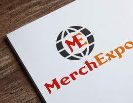 #59 for design a logo for e-commerce website by supersoul32