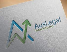 #75 for Logo Creation by SairuxFreelance