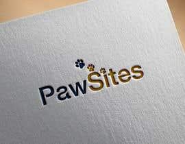 #16 for Logo for website design company by AliveWork