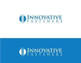 #10 for Design a logo for a Bolt/Fastener business by razzak2987