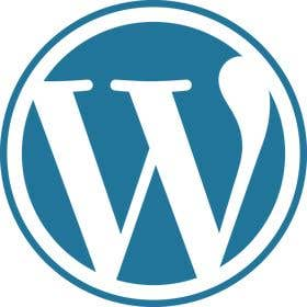 Imagem de                             Minor amendments of a Wordpress ...
