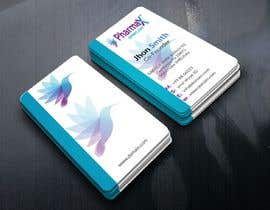 #27 for Design a Corporate Business Card by mahmudulhask