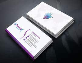 #37 for Design a Corporate Business Card by shafiqulislam0