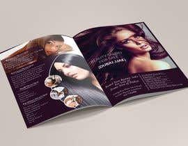 #19 , Re-Design a 2 Page Advertisement 来自 noorulaminnoor