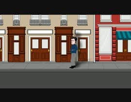 #3 for Create Brand Awareness Videos for Footway.com by tipu19742003