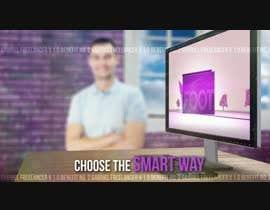 #21 for Create Brand Awareness Videos for Footway.com by GabrielGoistais