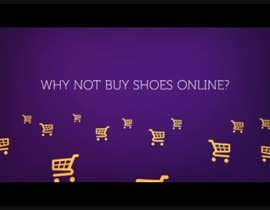 #7 for Create Brand Awareness Videos for Footway.com by sidmehtasspl