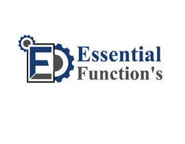 #37 for Help with Logo, website e-brochure by NirupamBrahma