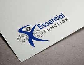 #22 for Help with Logo, website e-brochure by prantohasan