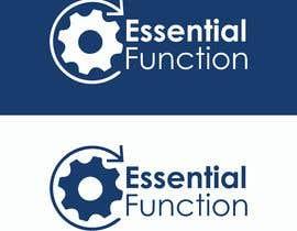 #31 for Help with Logo, website e-brochure af hcographics
