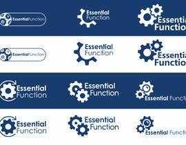 #34 for Help with Logo, website e-brochure by hcographics