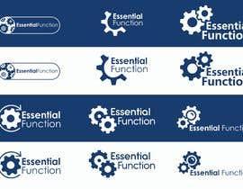 #34 for Help with Logo, website e-brochure af hcographics