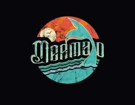 #206 for Logo for swim school by enovdesign