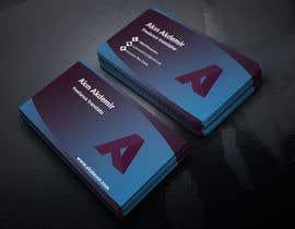 Číslo 27 pro uživatele Freelance Translator logo and business card od uživatele mdemon0212