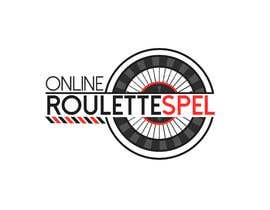 #109 for Design a Logo for a Roulette website by hadildafirenz