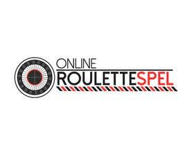 #120 for Design a Logo for a Roulette website by hadildafirenz