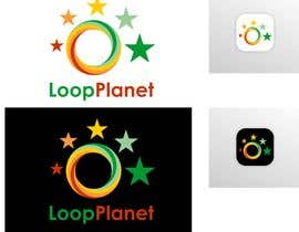 #62 for logo design...... by gbeke
