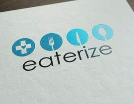 nº 51 pour Design Logo for Meal Plan Website par GraphicLauncher