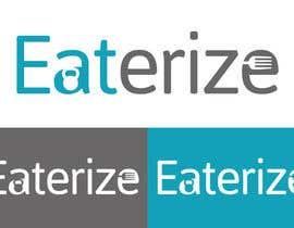 nº 58 pour Design Logo for Meal Plan Website par vladspataroiu