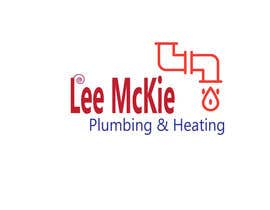 #22 for Plumbing & Heating business logo by nooremostafin11