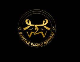 #94 untuk Logo for Charity Organizationn oleh mi996855877