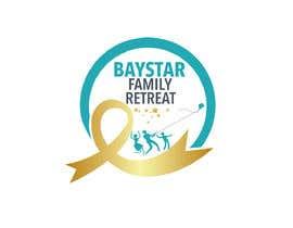 #83 untuk Logo for Charity Organizationn oleh pelish