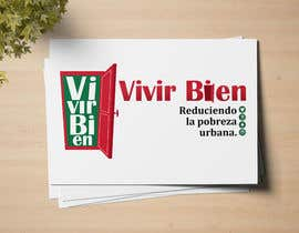 Nro 5 kilpailuun Ayúdanos a ayudarles, Proyecto social para disminuir la pobreza urbana käyttäjältä Mavtveloso