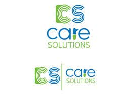 #920 for care solutions co.. af Reamonhossain