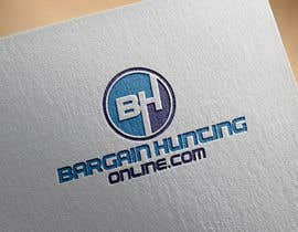 #95 for Design a Logo for our eCom-store by islamssaiful45