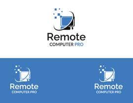#16 for Logo for RemoteComputerPro.com by emranhossain013
