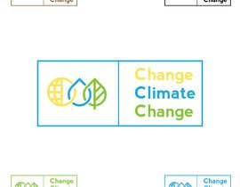 #14 for Create logo+banner for a Climate Change blog by xzodia1001