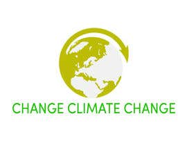 #7 for Create logo+banner for a Climate Change blog by mursalin007