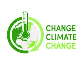 #20 for Create logo+banner for a Climate Change blog by mursalin007