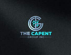 #31 for The Capent Group Inc. – Corporate Identity Package by safiqul2006