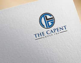 #28 para The Capent Group Inc. – Corporate Identity Package de deginemorich111