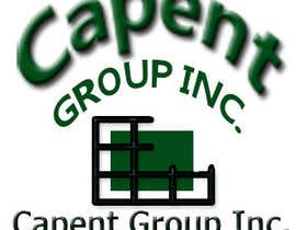 #23 for The Capent Group Inc. – Corporate Identity Package by mohamedbadran6
