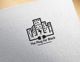 #5 for Design a Logo by marfi644555