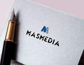 #72 for Logo Agenzia di Comunicazione by mukulakter923