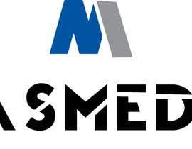 #73 for Logo Agenzia di Comunicazione by mukulakter923