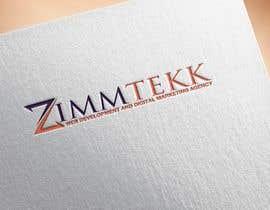 #248 สำหรับ Design a Logo โดย plamen123