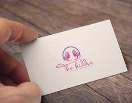 #104 for Design a Logo for Women's E-commerce Store by ASHOSSAIN1