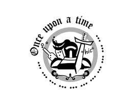 "#26 for Event logo design ""One upon a time="" by ElementalMantis"