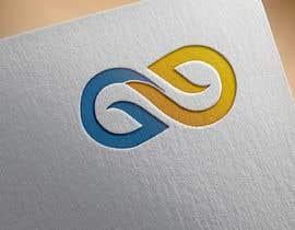 #35 for Design a Logo by artgallery00
