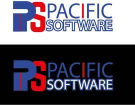 #7 for Logo for Software currency by moussa8121977