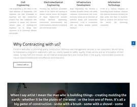 #1 for Website Development by mafiax9