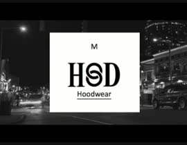 #3 for Shortmovie for a streetwear fashion brand by JPRESSIVE