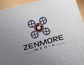 #124 for Make a logo by shukantovoumic
