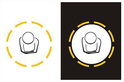 Bài tham dự cuộc thi #16 cho Graphic Design - visualize Chronic Pain.