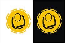 Bài tham dự #11 về Graphic Design cho cuộc thi Graphic Design - visualize Chronic Pain.